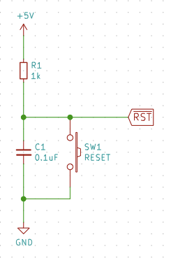 voltage divider making adc nonlinear - Page 1